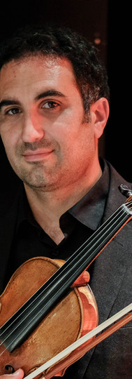 Mathias Guerry