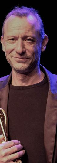 Sébastien Brebbia