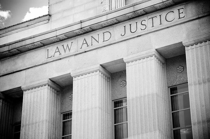 San Francisco Criminal Lawyer