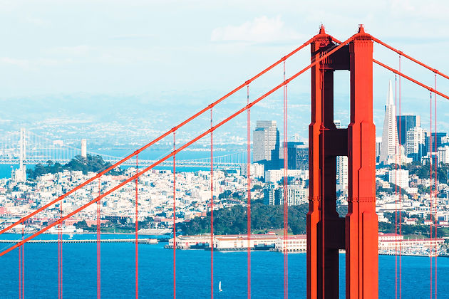 San Francisco Criminal Defense Lawyer