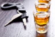 DUI Attorney  DUI Lawyer Alameda