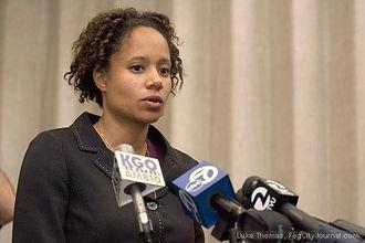 Bay Area Criminal Lawyer.  Contra Costa County Defense Attorney
