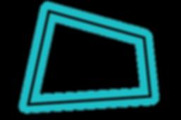 marco_azul.png