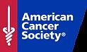 1280px-American_Cancer_Society_Logo.svg.