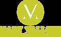 MVC-LogoTagline.png