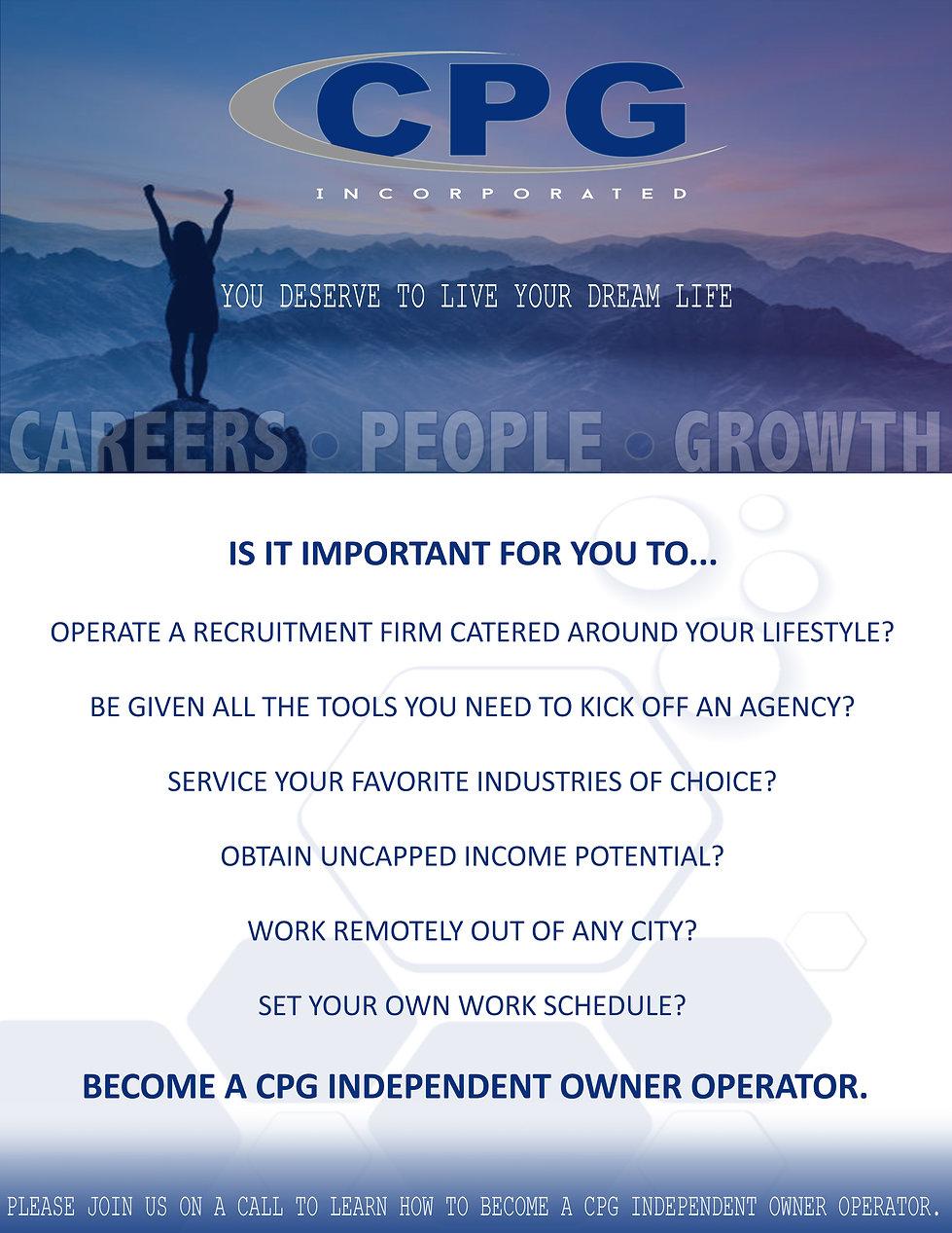CPG Opportunity.jpg
