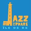 jazz au phare logo.png
