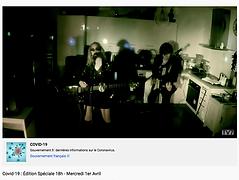 Capture d'écran 2020-04-01 à 21.02.32.pn