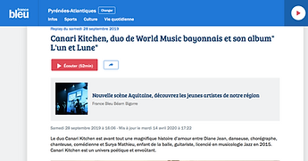 France Bleu Article 2019.png