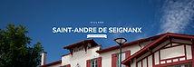 village_saint-andre-de-seignanx_02.jpg