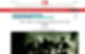Capture d'écran 2020-04-23 à 17.59.35.pn
