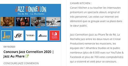 Article Jazz Connexion Jazz au Phare.png