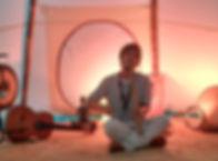 Surya Cosmic Bow.jpg