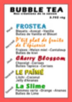 nouveau menu bbt.png