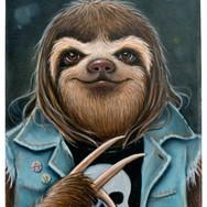 Metal Sloth 2