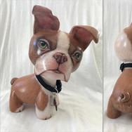 Puppy Buckley