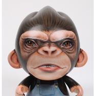 rik-monkey-toy.png