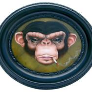 Don (Uncle Monkeys series)