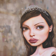 Princess '07