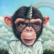 Monkeycorn