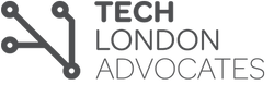 logo_tla-bk