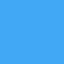 img_logo_100_open_startups_138x46