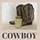 Thumbnail: Cowboy