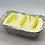Thumbnail: Lemon Pound Cake