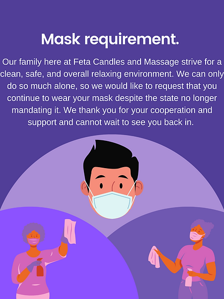 Mask requirme.png