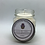 Thumbnail: 8ounce Mason Jar Candles