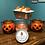 Thumbnail: Pumpkin crunch Cake