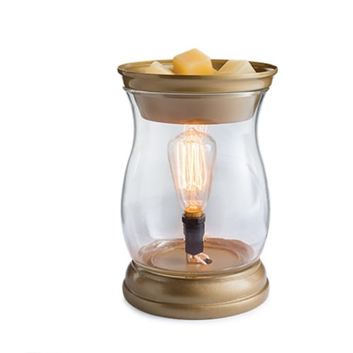 Edison Hurricane Electric Warmer