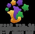 Week van de Hoogbegaafdheid-logo-2019.pn