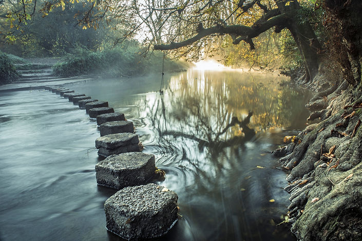 stepping-stone-river-crossing-in-tranqui