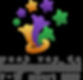week van de hoogbegaafdheid-logo-2020.pn