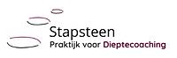 Praktijk voor Dieptecoaching_Logo_klein.png