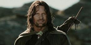 Aragorn 1200-800.jpg