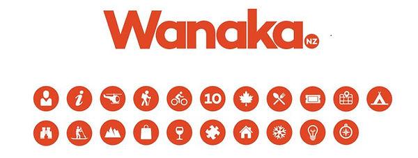 Wanaka logo.JPG