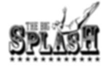 New Big Splash Logo-29.jpg