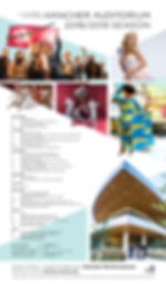 McBride_Hall_Poster_2018_06.2_web.jpg
