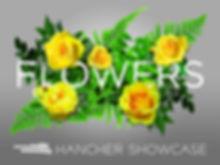 showcase_yellow_roses_sign5.jpg