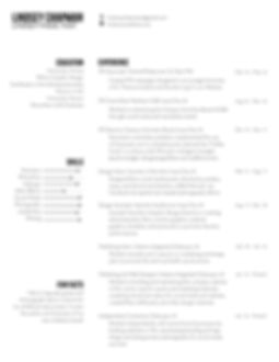 resume - website.jpg