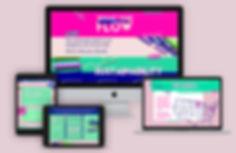 WebsiteMockup.jpg