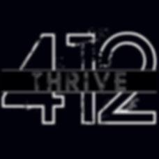 Thrive 412.jpg