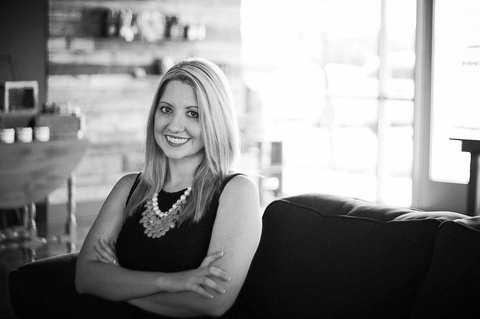 Southland Advantage | Meet Taylor Ferrell