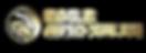 Eagle Full Logo@3x.png