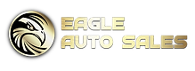 Eagle Full Logo@3x.png