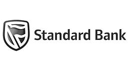 standard-bank-vector-logo_edited.jpg