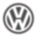 volkswagen-3-logo-png-transparent_edited