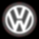 volkswagen-3-logo-png-transparent_edited